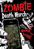 In addition to the game Ice Halloween for iPhone, iPad or iPod, you can also download iZombie: Death March for free