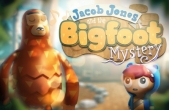 In addition to the game Snail Bob for iPhone, iPad or iPod, you can also download Jacob Jones and the Bigfoot Mystery: Episode 1 for free