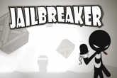 In addition to the game Foot Nut for iPhone, iPad or iPod, you can also download JailBreaker for free