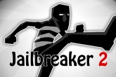 In addition to the game Car Club:Tuning Storm for iPhone, iPad or iPod, you can also download Jailbreaker 2 for free