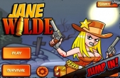 In addition to the game Dark Avenger for iPhone, iPad or iPod, you can also download Jane Wilde for free