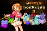 Download Jean's boutique 2 iPhone, iPod, iPad. Play Jean's boutique 2 for iPhone free.