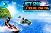 In addition to the best iPod touch 2G game Jetski Extreme Racing download other free games for iPhone, iPad or iPod.
