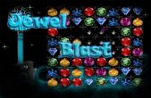 In addition to the game Zombie Fish Tank for iPhone, iPad or iPod, you can also download Jewel Blast for free