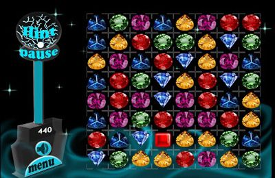 jewel blast app