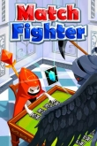 In addition to the game R-Type for iPhone, iPad or iPod, you can also download Jewel fighter for free