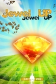 Download Jewel up iPhone, iPod, iPad. Play Jewel up for iPhone free.