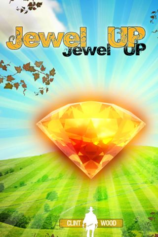 Download Jewel up iPhone free game.