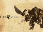 In addition to the game Gravity Guy for iPhone, iPad or iPod, you can also download Joe Dever's Lone Wolf for free