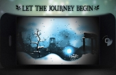 In addition to the game Zombie Crisis 3D for iPhone, iPad or iPod, you can also download Journey of Light for free