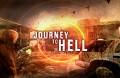 In addition to the game Ninja Assassin for iPhone, iPad or iPod, you can also download Journey to Hell for free