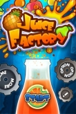 In addition to the game Asphalt 4: Elite Racing for iPhone, iPad or iPod, you can also download Juice Factory – The Original for free
