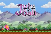 In addition to the best Desire 500 game JuJu ball download other free games for iPhone, iPad or iPod.