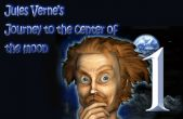 In addition to the game Disney Where's My Valentine? for iPhone, iPad or iPod, you can also download Jules Verne's Journey to the center of the Moon – Part 1 for free