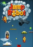 In addition to the game Iron Man 3 – The Official Game for iPhone, iPad or iPod, you can also download Jump Robot for free