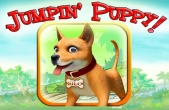 In addition to the game Birzzle Pandora HD for iPhone, iPad or iPod, you can also download Jumpin Puppy for free