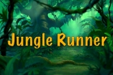In addition to the game Lili for iPhone, iPad or iPod, you can also download Jungle runner for free