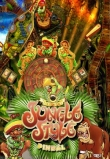 In addition to the game Real Boxing for iPhone, iPad or iPod, you can also download Jungle Style Pinball for free