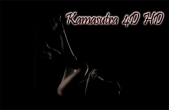 Download Kamasutra 4D HD iPhone, iPod, iPad. Play Kamasutra 4D HD for iPhone free.