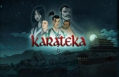 In addition to the game Bowling Game 3D for iPhone, iPad or iPod, you can also download Karateka for free