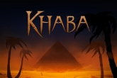 In addition to the game 3D Chess for iPhone, iPad or iPod, you can also download Khaba for free