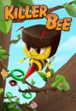 In addition to the game Kingdom Rush Frontiers for iPhone, iPad or iPod, you can also download Killer Bee – the fastest bee around for free