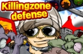 In addition to the game CSR Racing for iPhone, iPad or iPod, you can also download KillingZone Defense for free