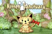 In addition to the game Call of Duty: Strike Team for iPhone, iPad or iPod, you can also download Kitten Sanctuary for free