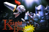 In addition to the game Drag Race Online for iPhone, iPad or iPod, you can also download Knight blitz: OMG for free
