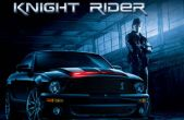 In addition to the game Modern Combat 4: Zero Hour for iPhone, iPad or iPod, you can also download Knight Rider for free