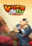 In addition to the game Angry Panda (Christmas and New Year Special) for iPhone, iPad or iPod, you can also download Kung Fu Master: Pig for free