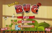 In addition to the game Battleship Craft for iPhone, iPad or iPod, you can also download KungFu Bugs for free