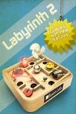 In addition to the game Lili for iPhone, iPad or iPod, you can also download Labyrinth 2 for free