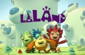 In addition to the game Fast & Furious 6: The Game for iPhone, iPad or iPod, you can also download Laland for free