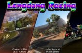 In addition to the game Wild Heroes for iPhone, iPad or iPod, you can also download Langdong Racing for free