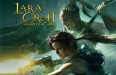In addition to the game Birzzle Pandora HD for iPhone, iPad or iPod, you can also download Lara Croft and the Guardian of Light for free