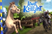 In addition to the game  for iPhone, iPad or iPod, you can also download Last Knight for free