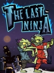 In addition to the game Cut the Rope for iPhone, iPad or iPod, you can also download Last ninja for free