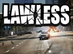 In addition to the game 3D Chess for iPhone, iPad or iPod, you can also download Lawless for free
