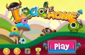 In addition to the game Rope'n'Fly - From Dusk Till Dawn for iPhone, iPad or iPod, you can also download Lead Me Home for free