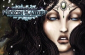 In addition to the game F1 2011 GAME for iPhone, iPad or iPod, you can also download Legends of Elendria: The Frozen Maiden for free