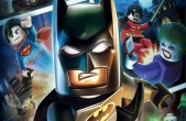 In addition to the game  for iPhone, iPad or iPod, you can also download LEGO Batman: DC Super Heroes for free