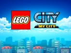 In addition to the game The Wolf Among Us for iPhone, iPad or iPod, you can also download Lego city: My city for free