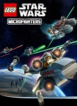 Download Lego star wars: Microfighters iPhone free game.