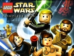 In addition to the game Planet Wars for iPhone, iPad or iPod, you can also download LEGO Star wars: The complete saga for free