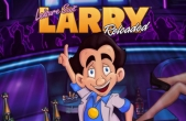 In addition to the game Royal Revolt! for iPhone, iPad or iPod, you can also download Leisure Suit Larry: Reloaded for free