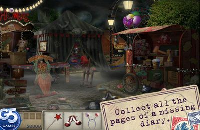 Letters From Nowhere 2 Multilenguaje Espa 241 Ol Pc Game Download Free Games Full Version