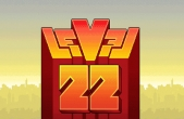 In addition to the game de Counter for iPhone, iPad or iPod, you can also download Level 22 for free