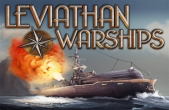 In addition to the game Black Shark HD for iPhone, iPad or iPod, you can also download Leviathan: Warships for free