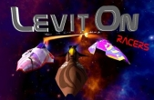 In addition to the game Blood Run for iPhone, iPad or iPod, you can also download LevitOn Racers for free